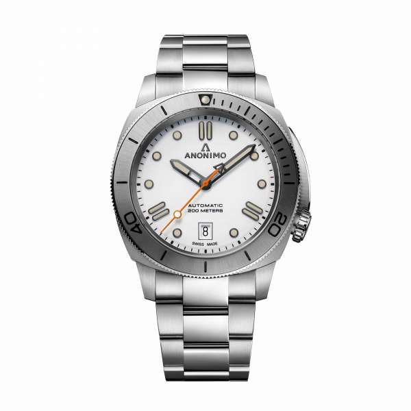 AM-5009.00.770.M01 – Swiss Time