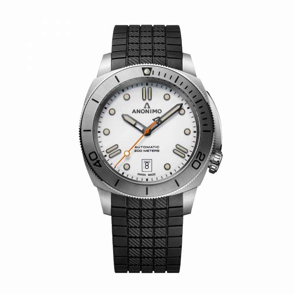 AM-5009.00.770.R11 – Swiss Time